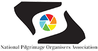 National Pilgrims Organisers Association